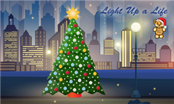Light Up a Life 2019