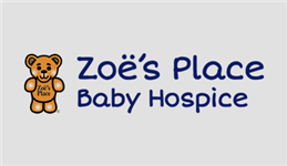 Zoë's Place in the News