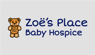 Support our Zoë's Place Charity Lottery for just £1!