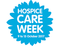 #HospiceCareWeek - Spotlight on Nurses.