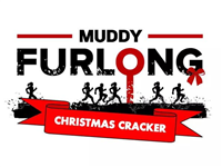 Muddy Furlong Christmas Cracker