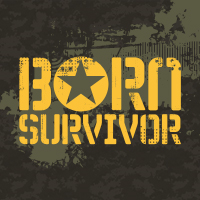 Born Survivor Manchester